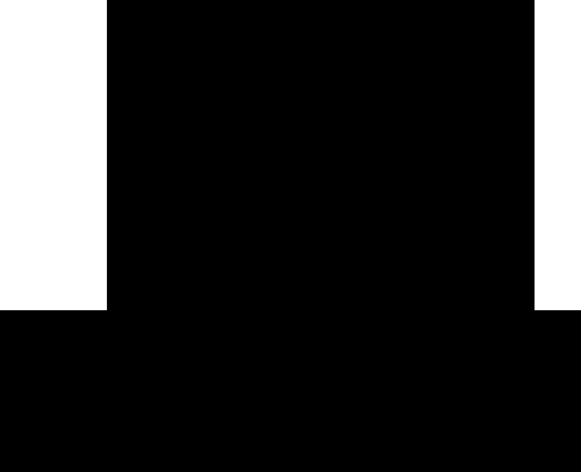 アルマ・クリエイション株式会社